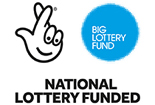 new lottery funded logo - small