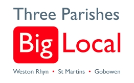Three_Parishes_logo hqjpeg